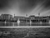 Bradford_9992