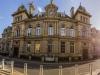Kala+Sangham+Bradford_Panorama1