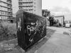 Bradford+urban+decay_9914