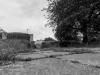 bradford+urban+decay_9871