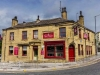 cafe+patisserie+bradford_9881