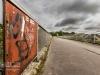 otley+road+bradford_9872
