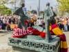 bradford+city+fire+memorial_0932
