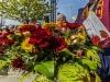bradford+city+fire+memorial_0968