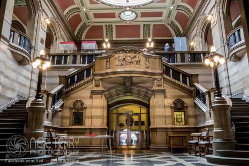 City_hall_Bradford_1