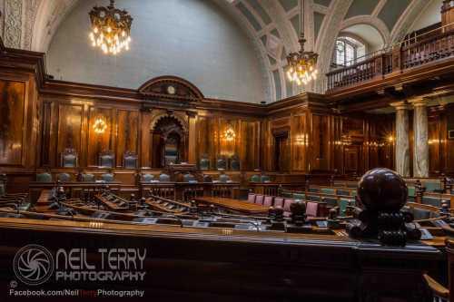 City_hall_Bradford_12