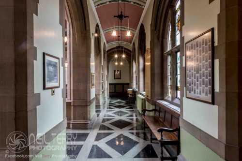 City_hall_Bradford_3