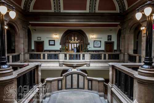 City_hall_Bradford_6