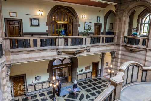 City_hall_Bradford_7