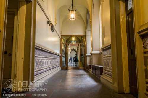 City_hall_Bradford_8