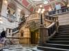 City_hall_Bradford_2