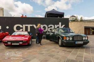 Bradford+classic+2017_1109