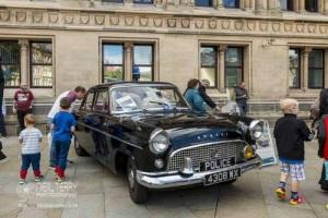 Bradford+classic+2017_1126