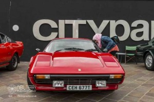 Bradford+classic+2017_1152