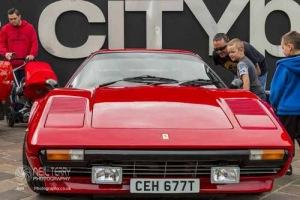 Bradford+classic+2017_1154