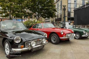 Bradford+classic+2017_1165
