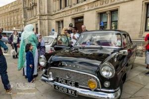 Bradford+classic+2017_1249