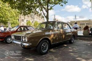 Bradford+classic+2017_1251