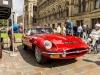 Bradford+classic+2017_1230