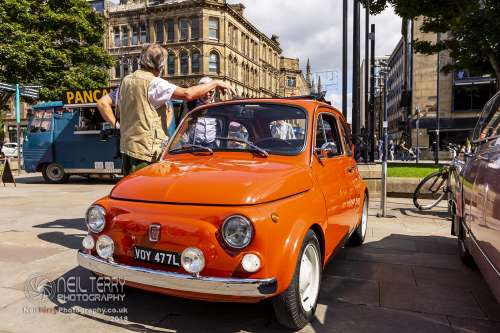 Bradford+classic+2018_city+park+Bradford_6966