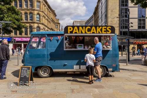 Bradford+classic+2018_city+park+Bradford_7021