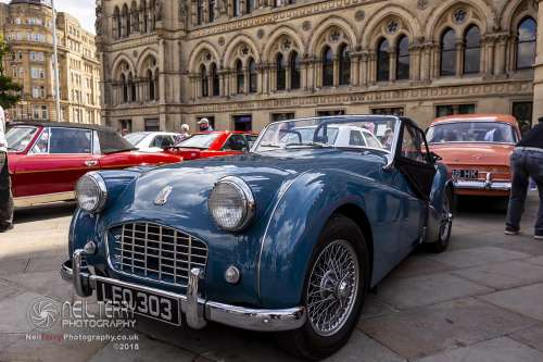 Bradford+classic+2018_city+park+Bradford_7023