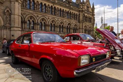 Bradford+classic+2018_city+park+Bradford_7030