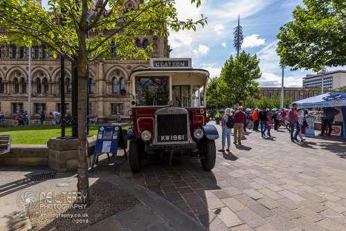 Bradford+classic+2018_city+park+Bradford_7032