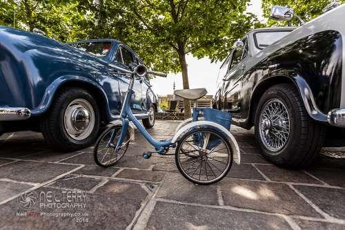 Bradford+classic+2018_city+park+Bradford_7043