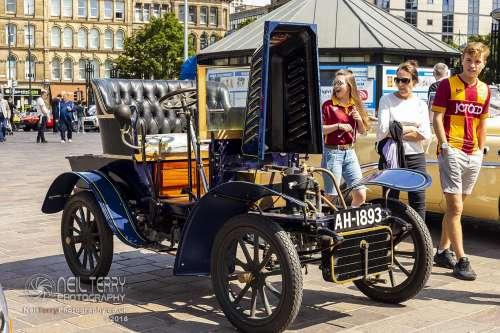 Bradford+classic+2018_city+park+Bradford_7051