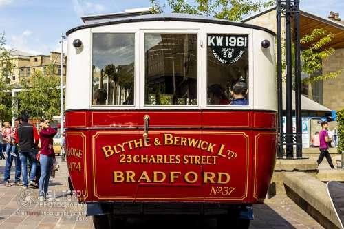 Bradford+classic+2018_city+park+Bradford_7060
