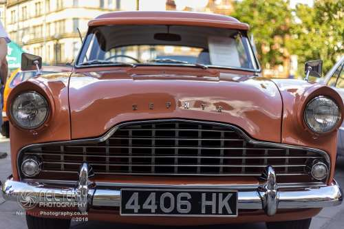 Bradford+classic+2018_city+park+Bradford_7066