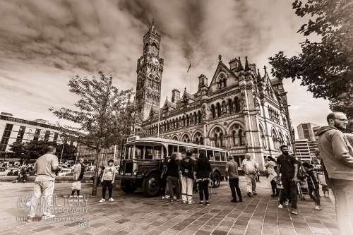 Bradford+classic+2018_city+park+Bradford_7153