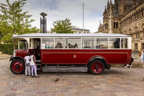 Bradford+classic+2018_city+park+Bradford_7165