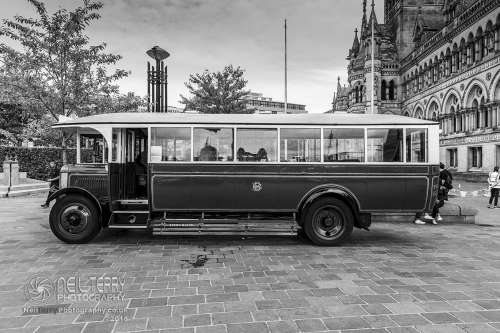 Bradford+classic+2018_city+park+Bradford_7170