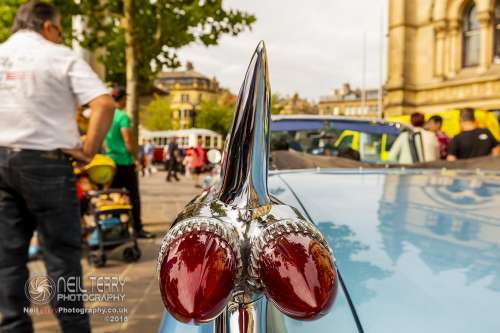 Bradford+classic+2018_city+park+Bradford_7199