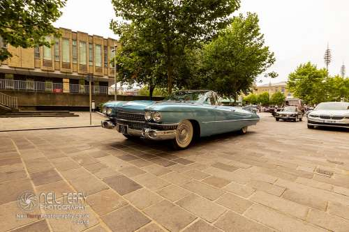 Bradford+classic+2018_city+park+Bradford_7280