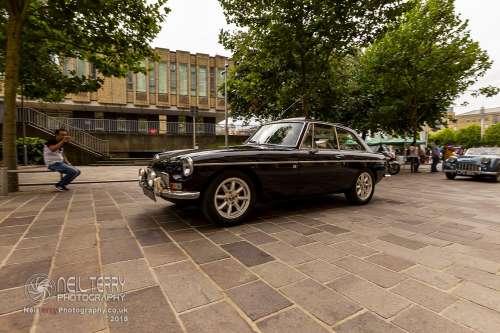 Bradford+classic+2018_city+park+Bradford_7289