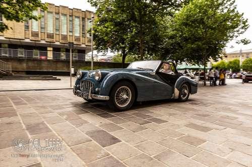 Bradford+classic+2018_city+park+Bradford_7293