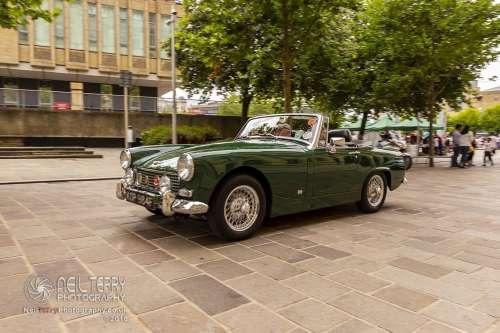 Bradford+classic+2018_city+park+Bradford_7313