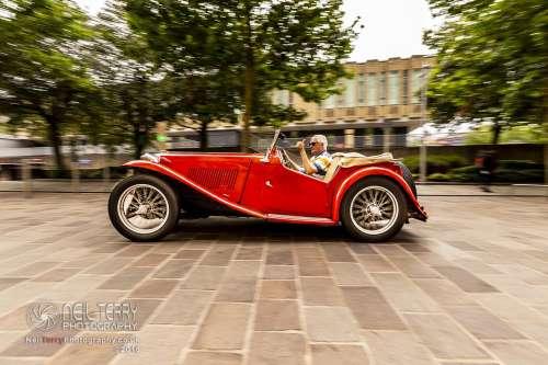 Bradford+classic+2018_city+park+Bradford_7327