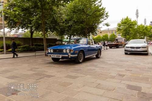 Bradford+classic+2018_city+park+Bradford_7378