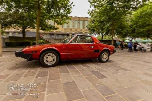 Bradford+classic+2018_city+park+Bradford_7431