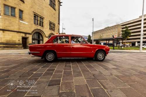 Bradford+classic+2018_city+park+Bradford_7490