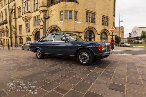 Bradford+classic+2018_city+park+Bradford_7503
