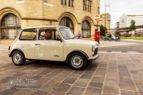 Bradford+classic+2018_city+park+Bradford_7518