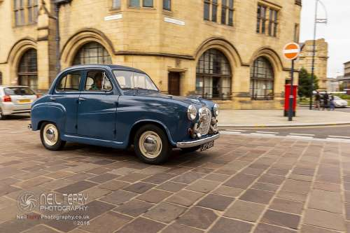 Bradford+classic+2018_city+park+Bradford_7528
