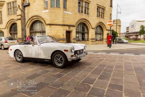 Bradford+classic+2018_city+park+Bradford_7533