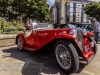 Bradford+classic+2018_city+park+Bradford_6971
