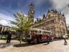 Bradford+classic+2018_city+park+Bradford_6982